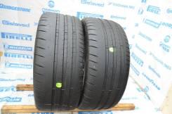 Michelin Pilot Sport Cup 2, 245/35 D20