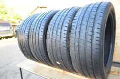 Pirelli P Zero, 245/45 D20