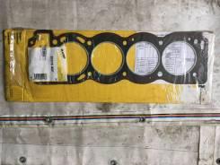 Прокладка ГБЦ Saab 900, 9181348