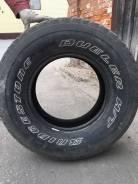 Bridgestone Dueler H/T D840, 275/75R16