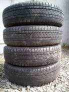Bridgestone Dueler H/L, 175/80 R15