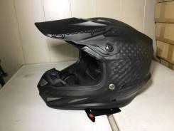 Шлем SE4 Carbon