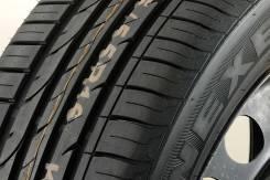 Nexen/Roadstone N'blue HD Plus. Летние, 2019 год, новые