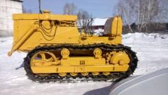 ЧТЗ Т-170, 1996