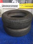 Dunlop Enasave EC203, 175/65 D14