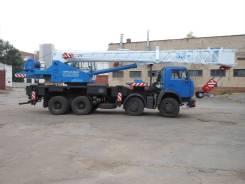 Галичанин КС-55729-1В, 2018