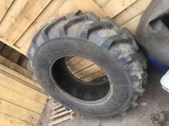 Vogue Tyre, 14.9R24