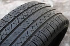 Michelin Latitude Tour HP, 235/50 R18, 235/50/18