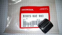 Подшипник поршня 91015-KAE-003 Honda CRM250