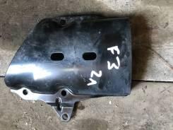 Защита компрессора кондиционера 2л Форд Фокус 3/Ford Focus 3 11-