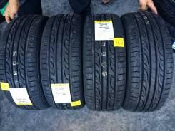 Dunlop SP Sport LM704, 195/45 R16