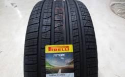 Pirelli Scorpion Verde All Season, 275/50 R19