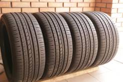 Pirelli P Zero Rosso, 255/40 R18, 285/35 R18