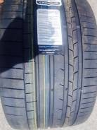 Continental ContiSportContact 6, 275/45 R21