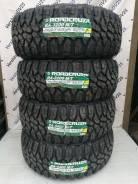 Roadcruza RA3200, 305/70 R16
