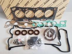 Ремкомплект ДВС Toyota 5E-FE 04111-11150