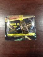 S6104 Датчик давления масла Futaba