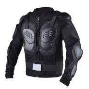 Защитная куртка (черепаха)