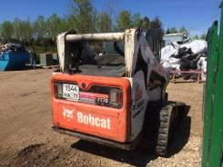 Bobcat T770, 2013