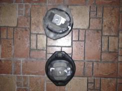 Подушка двигателя. BMW 7-Series, E65, E66 N62B48