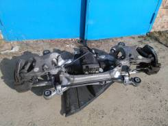 Подвеска. BMW 6-Series, E63, E64 BMW 5-Series, E60, E61 N52B25UL, M57D25TU, M57D30TU2, N53B25UL, N54B25, M54B22, M54B25, N43B20OL, N54B25OL, M57D30TUT...