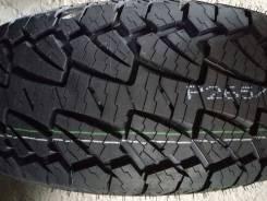 Habilead RS23, LT 285/70 R16