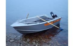 Продам Wellboat-42
