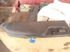 Блок памяти сидений. Volvo XC90