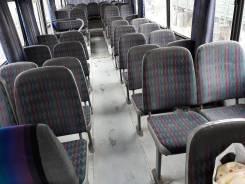 Karosa 734, 2007