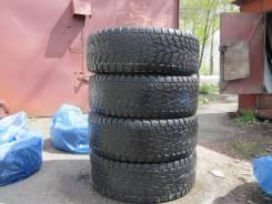 Bridgestone Winter Dueler DM-Z2, 265/65/15