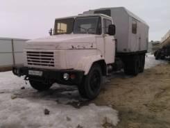 Краз 65101. КРАЗ 65101, 2 000куб. см., 1 000кг., 6x4. Под заказ