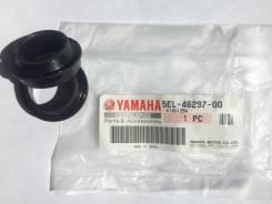 Пыльник кардана Yamaha XVS1100 Drag Star 5EL-46297-00-00