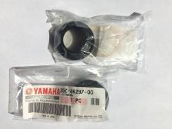 Пыльник кардана 35C-46297-00-00 Yamaha XVS400 XVS650