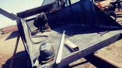 Продам промывочный прибор вашгерд, с дизельным насосом марки д