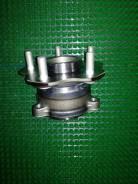 Ступица задняя Nissan Tiana#J32/2.5/3.5 Murano#Z50/Presage#U31/2WD ABS