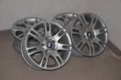 Диски BMW 97 style стиль М-стиль M-style E46