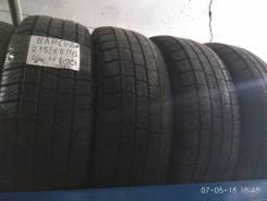 BCT, 215/65 R16