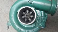 Турбина, турбокомпрессор Volvo Penta AD41 б/у