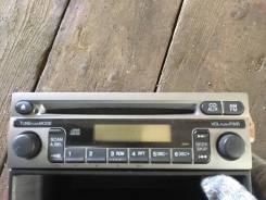 Штатный магнитофон Honda Hr-v GH