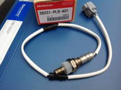 Кислородные датчики Honda F23A, F23A1, F23A2, F23A3, F23A5, F23