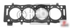 H15133-40 прокладка ГБЦ! Citroen Xantia/C5, Peugeot 406/607 2.0HDi 98