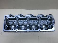 Головка блока цилиндров гбц 5L 11101-54150
