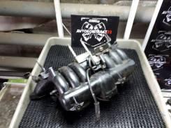 Коллектор впускной Toyota Beams 1GFE
