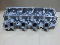 Головка блока цилиндров гбц 1KZT (B) 11101-69175