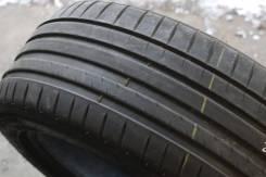 Michelin Pilot Sport 4, 225/45 R19