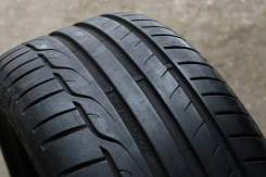 Dunlop Sport Maxx RT, 225/45 R19