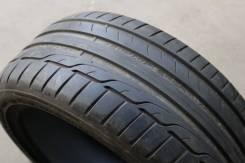 Dunlop Sport Maxx RT, 255/35 R19