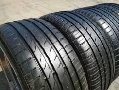 Pirelli Cinturato P1, 225/35 D19