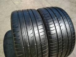 Pirelli Cinturato P1, 255/30/19