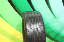 Barum Bravuris 3 HM, 225/55 R17